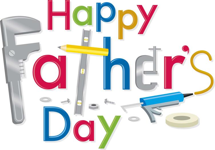When is Fathers Day in Australia 2021, 2022, 2023, 2024, 2025 Happy Australia Fathers Day