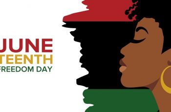 When is Juneteenth 2022 2023 2024 2025 Juneteenth Freedom Day